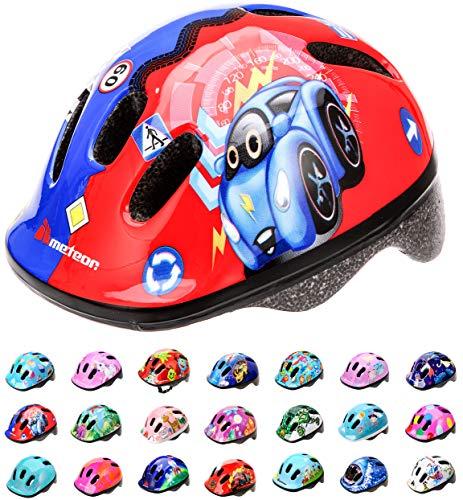 Casco Bicicleta Bebe Helmet Bici Ciclismo...