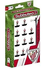 Amazon.es: Athletic Bilbao - ELKAR: Juguetes y juegos