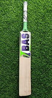 BAS Vampire Willow bat