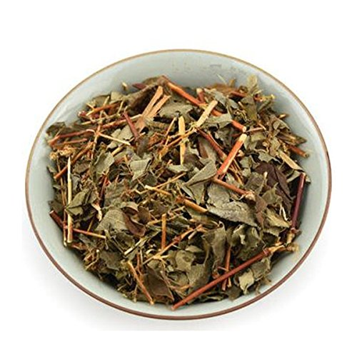 Tomox Honeysuckle vine honeysuckle rattan bath 500 grams Chinese herbal medicine