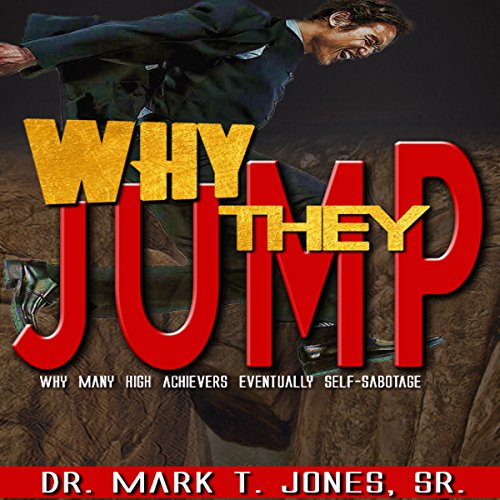 Why They Jump cover art