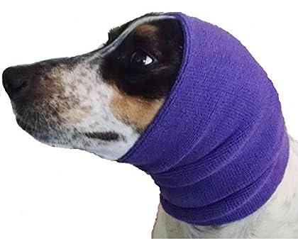 Sanfte Kompression reduziert Lärm und hat einen Puckeffekt, der Haustiere beruhigt und tröstet und die Angst lindert (und sogar das gelegentliche aggressive Verhalten), das mit dem Force Dry in Verbindung gebracht werden kann. Es ist ein krafttrockne...