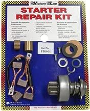 Victory Lap FDS-01 Starter Repair Kit