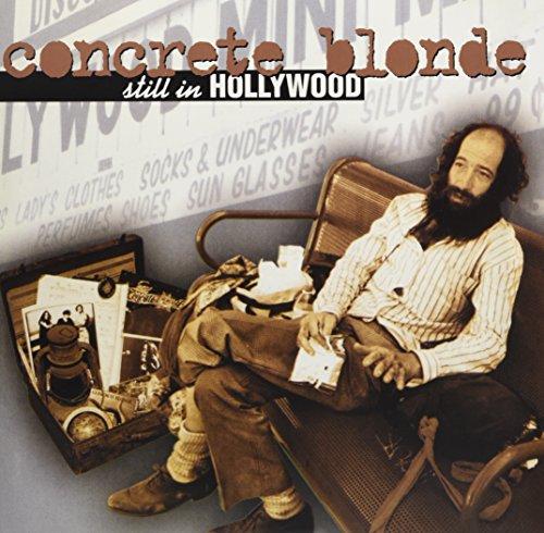 Still In Hollywood [2 LP]