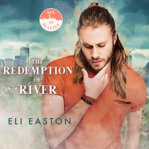 The Redemption of River cover art