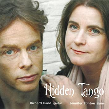 Hidden Tango