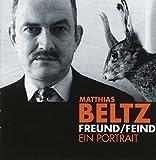 Ein Portrait von Matthias Beltz