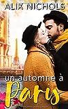 Un automne à Paris - Comédie romantique