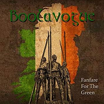 Fanfare for the Green