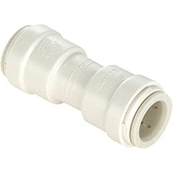 Watts P-630 Quick Connect Male Elbow 1//2-Inch CTS x 1//2-Inch MPT