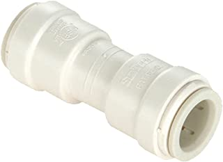 cpvc cts fittings