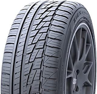 Falken Ziex ZE950 All-Season Radial Tire - 205/55R16 94W