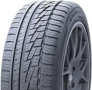 Falken Ziex ZE950 All-Season Radial Tire - 205/55R16 94W