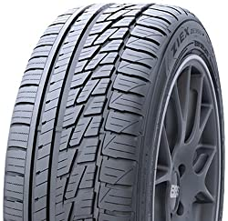 Top 10 Best All Season Tires for Snow in 2020 – Reviews