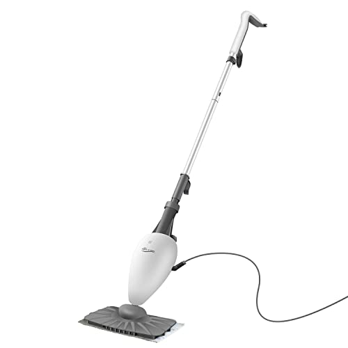 Best Cleaner For Wood And Tile Floors Amazon Com