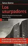 USURPADORES, LOS (Antrazyt)