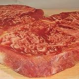 牛サーロインステーキ 焼肉 1.5cm厚 (1kg) 7~10枚 めちゃ旨ステーキ (バーベキュー bbq 焼肉)