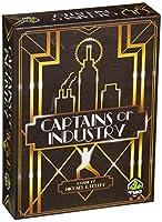 キャプテンズ・オブ・インダストリー (Captains of Industry)