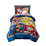 Top 10 PAW Patrol Bedroom Furniture Sets