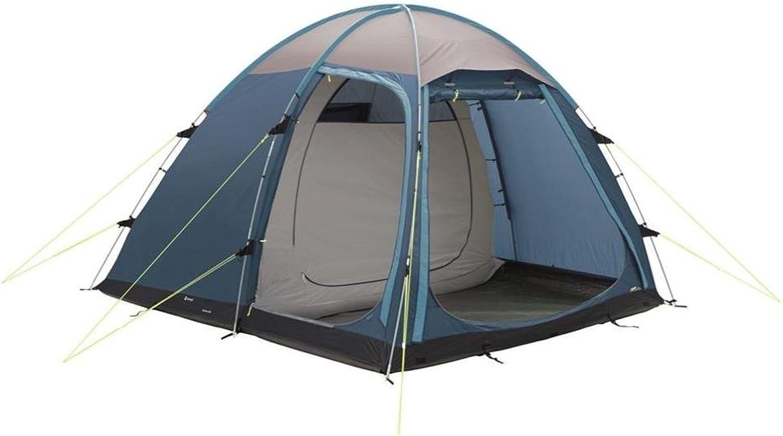 Outwell Outwell Outwell Arizona 300 Zelt Campingzelt B079TS9N79  Berühmter Laden 6eb7c3