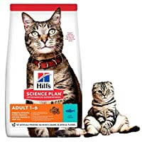 PROVIDES ESSENTIALS DIET management for a healthy pet cat WITH ADVANCED NUTRITION NEW EDITION PACKAGING GREAT TASTE BAG SIZE 3KG
