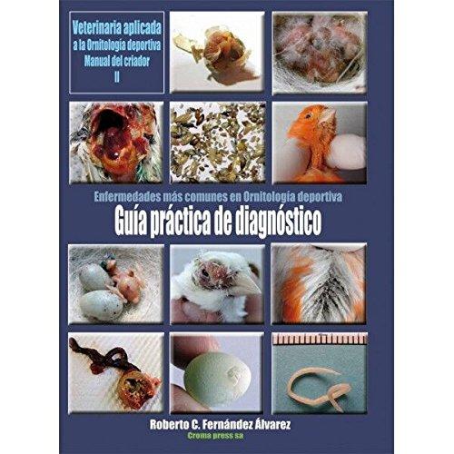 GUIA PRACTICA DE DIAGNOSTICO