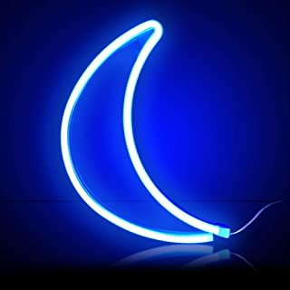 Shiwaki Tragbare Mini Led Nachtlicht Usb Lesen Camping Lampe F/ür Outdoor Indoor Black Shell White LED