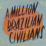 Songtexte von Don Ross - A Million Brazilian Civilians