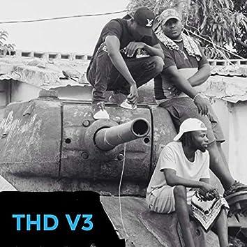 T.H.D V3