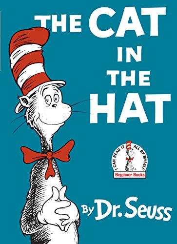 The-Cat-in-the-Hat-Beginner-BooksR-Kindle-Edition