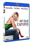 En Sus Zapatos - Blu-Ray [Blu-ray]