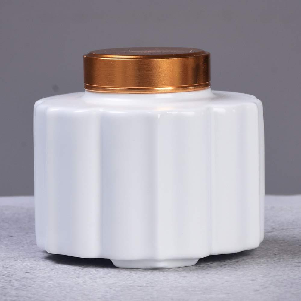 Filtro antibatterico gas del ventilatore monouso Filtro per lespettorato dellumidit/à