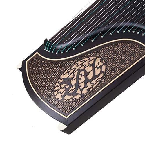 NHY Guzheng