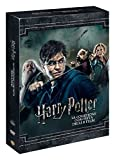 Harry Potter Collection (Standard Edition) (8 Dvd)...