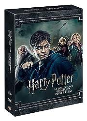Attributi: DVD, Fantasy