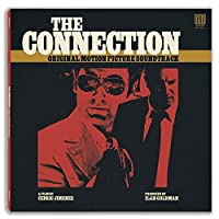 The Connection (aka La French) [12 inch Analog]
