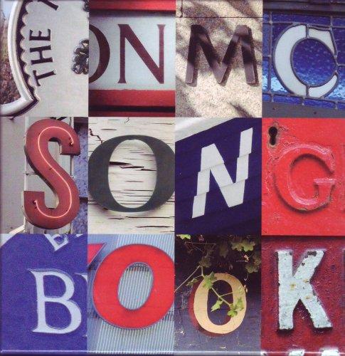 NMC Songbook/Various