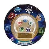 Disney / Pixar Inside Out Inside Out Mood Ring Set by Pixar