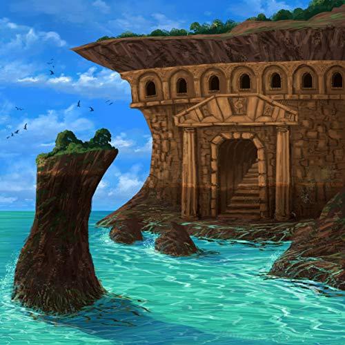 L'Ile interdite - Asmodee - Jeu de...