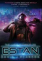 Estan: The Lucid Chronicles