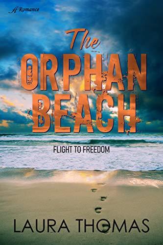 The Orphan Beach by Laura Thomas ebook deal