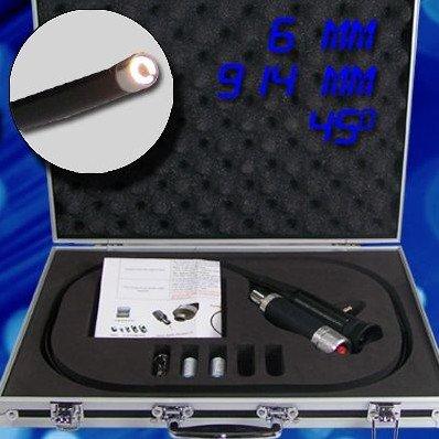T-Endoskop 6mm/914mm/45° Endoscope Fibrescope Borescope EK3