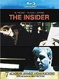 Insider [Edizione: Stati Uniti]