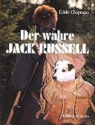 Eddie Chapman: Der wahre Jack Russell