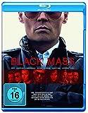 Die Blu-ray zu Black Mass bei Amazon