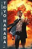 Vie et Mort de Toyo Harada - Format Kindle - 11,99 €