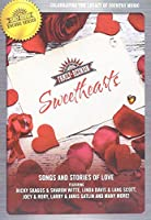 Country's Family Reunion: Sweethearts [DVD]