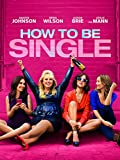 How to be Single [dt./OV]