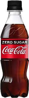 コカ・コーラ コカ・コーラゼロ350mlPET ×24本