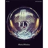 """清水翔太 LIVE TOUR 2017""""FLY"""" [DVD]"""